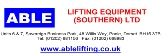 ablelifting